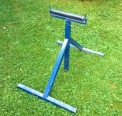 Mitre Saw Stand-wp_20141001_007.jpg