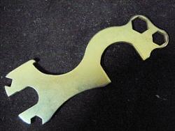 Mo better scrap bin ER32 collet wrench-442-sml.jpg