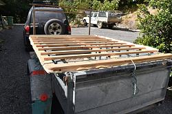 MOBILE MATTRESS SUPPORT FOR TRAILER by 2 ways-rsz_dsc_1980.jpg