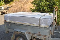MOBILE MATTRESS SUPPORT FOR TRAILER by 2 ways-rsz_dsc_1981.jpg