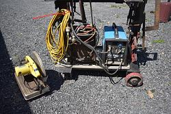 Mobile Metal Working Bench-rsz_dsc_0312-1-.jpg