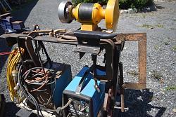 Mobile Metal Working Bench-rsz_dsc_0313-3-.jpg