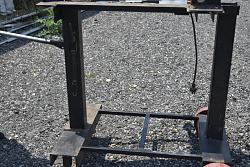 Mobile Metal Working Bench-rsz_dsc_0457-2-.jpg