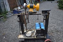 Mobile Metal Working Bench-rsz_dsc_0459-1-.jpg