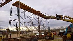 Mobile scaffold platform-wp_20191204_16_29_18_richewq.jpg