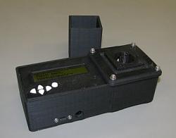 Mobile water quality testing platform-350px-os_water_platform.jpg