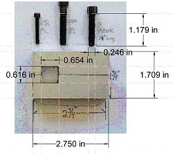 Mod Marv's Lantern vise-first-measurement.png
