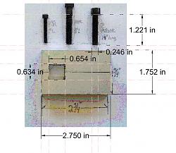 Mod Marv's Lantern vise-second-measurement.png