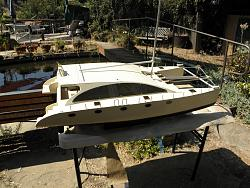 model boat extraction-insertion rod handles-001-2-.jpg