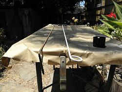 model boat extraction-insertion rod handles-002.jpg