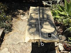 model boat extraction-insertion rod handles-003.jpg