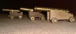 Model Cannon and carriage-dscf2627.jpg