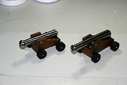 Model Cannon and carriage-img_1450a.jpg
