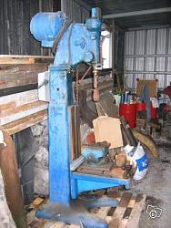 Modernized drilling machine-ivem_01.jpg