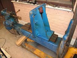 Modernized drilling machine-ivem_03.jpg