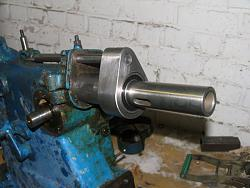 Modernized drilling machine-ivem_39.jpg