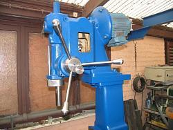 Modernized drilling machine-ivem_84.jpg