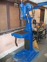 Modernized drilling machine-ivem_94.jpg