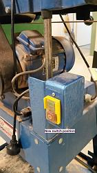 Modification to 6 x 9 Combination Sander Roller Guard-2.jpg