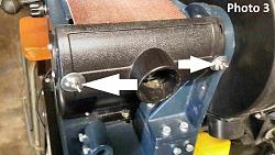 Modification to 6 x 9 Combination Sander Roller Guard-6x9-photo-3.jpg