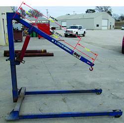 Modification to Bluebird Engine Hoist-bluebird-lift-points-sm.jpg
