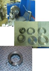 Modification of a brooch of metal lathe of 1920-63.jpg