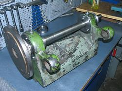Modification of a brooch of metal lathe of 1920-64.jpg