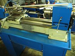 Modification on lathe HBM280-16.jpg