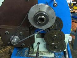 Modification on lathe HBM280-17.jpg