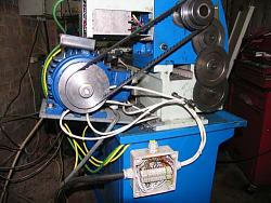 Modification on lathe HBM280-18.jpg