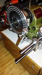 Modifications and Improvements to a Unimat SL 1000 Lathe-adjustable-detent-unimat-iindexing-plate.jpg