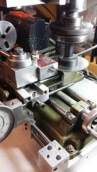 Modifications and Improvements to a Unimat SL 1000 Lathe-cutting-clamping-slot-qctp-boring-bar-holder.jpg