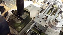 Modifications and Improvements to a Unimat SL 1000 Lathe-detent-marking-tool-indexing.jpg