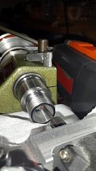 Modifications and Improvements to a Unimat SL 1000 Lathe-dremel-grinding-er16-collet-eight-degree-angle.jpg
