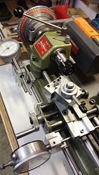 Modifications and Improvements to a Unimat SL 1000 Lathe-er16-collet-chuck-unimat-sl-lathe.jpg