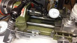 Modifications and Improvements to a Unimat SL 1000 Lathe-grinding-commercial-er16-chuck-within-0.0001-inch-tir.jpg