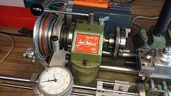 Modifications and Improvements to a Unimat SL 1000 Lathe-improved-unimat-spring-cup-lathe-headstock.jpg
