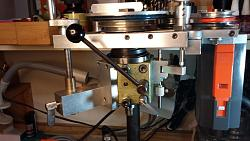 Modifications and Improvements to a Unimat SL 1000 Lathe-improved-unimat-spring-cup-milling-drilling-head.jpg