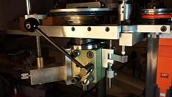 Modifications and Improvements to a Unimat SL 1000 Lathe-improved-unimat-spring-cup-milling-head.jpg