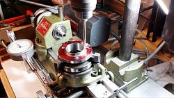 Modifications and Improvements to a Unimat SL 1000 Lathe-indexing-drilling-index-plate-adapter-ring.jpg
