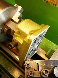 Modifications and Improvements to a Unimat SL 1000 Lathe-machining-base-milling-column-support-flat-square.jpg