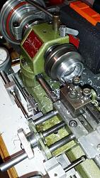 Modifications and Improvements to a Unimat SL 1000 Lathe-machining-o-ring-groove-cap-seal-remake.jpg