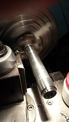 Modifications and Improvements to a Unimat SL 1000 Lathe-machining-unimat-sl-headstock-alignment-test-bar.jpg