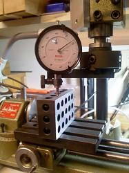 Modifications and Improvements to a Unimat SL 1000 Lathe-measuring-adjusting-unimat-cross-slide-set-screws.jpg