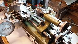 Modifications and Improvements to a Unimat SL 1000 Lathe-new-lever-action-clamp-screws-unimat-sl-tailstock.jpg