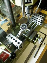 Modifications and Improvements to a Unimat SL 1000 Lathe-tramming-unimat-milling-head-along-y-axis.jpg