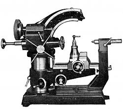 Modifications and Improvements to a Unimat SL 1000 Lathe-triplex.jpg