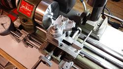 Modifications and Improvements to a Unimat SL 1000 Lathe-unimat-boring-bar-holder.jpg