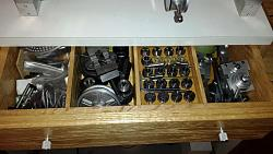 Modifications and Improvements to a Unimat SL 1000 Lathe-unimat-cabinet-drawer-details.jpg