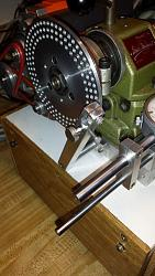 Modifications and Improvements to a Unimat SL 1000 Lathe-unimat-index-plate-headstock.jpg